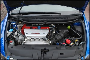 fd2-honda-civic-type-r-engine
