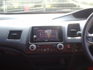 fd2-honda-civic-type-r-interior-2